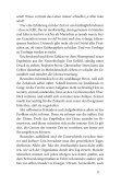 Leseprobe PDF - S. Fischer Verlag - Page 6