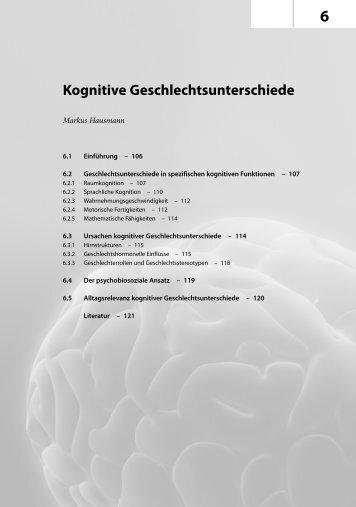 Download Probeseiten 1 (pdf, 1018 kB) - Springer