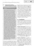 Download Probeseiten 1 (pdf, 1018 kB) - Springer - Page 3