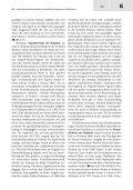 Download Probeseiten 1 (pdf, 1018 kB) - Springer - Page 5