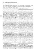 Download Probeseiten 1 (pdf, 1018 kB) - Springer - Page 6
