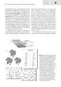Download Probeseiten 1 (pdf, 1018 kB) - Springer - Page 7