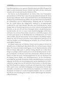 Therapieziel Identität - Klett-Cotta - Page 6