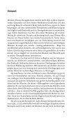 Wie kann ich Ihnen helfen_Leseprobe - Krammer - Page 3