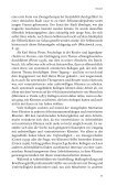 Wie kann ich Ihnen helfen_Leseprobe - Krammer - Page 5