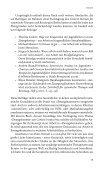 Wie kann ich Ihnen helfen_Leseprobe - Krammer - Page 7