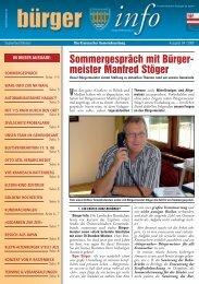 04/2006 Nr. 10 (0 bytes) - Gemeinde Kramsach