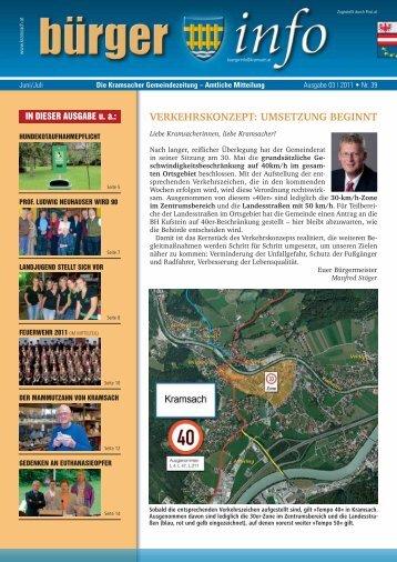 (1,26 MB) - .PDF - Gemeinde Kramsach