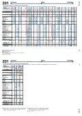 Saalfelden / Saalfelden Innsbruck (152 KB) - .PDF - Page 4