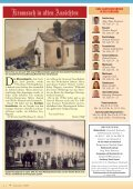 03/2008 Nr. 21 - Gemeinde Kramsach - Page 2