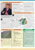 03/2008 Nr. 21 - Gemeinde Kramsach - Page 4