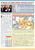 03/2008 Nr. 21 - Gemeinde Kramsach - Page 5