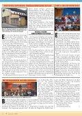 03/2008 Nr. 21 - Gemeinde Kramsach - Page 6