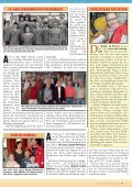 03/2008 Nr. 21 - Gemeinde Kramsach - Page 7