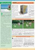 Startschuss für energieneutrale Aktivhausanlage - Gemeinde ... - Page 4