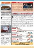 Startschuss für energieneutrale Aktivhausanlage - Gemeinde ... - Page 5