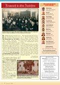 01/2009 Nr. 25 (762 KB) - Gemeinde Kramsach - Page 2