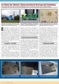 01/2009 Nr. 25 (762 KB) - Gemeinde Kramsach - Page 6