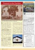06/2006 Nr. 12 - Gemeinde Kramsach - Page 2