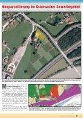 06/2006 Nr. 12 - Gemeinde Kramsach - Page 3