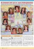 06/2006 Nr. 12 - Gemeinde Kramsach - Page 4