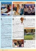 06/2006 Nr. 12 - Gemeinde Kramsach - Page 6