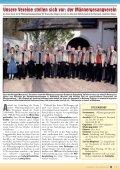 06/2006 Nr. 12 - Gemeinde Kramsach - Page 7