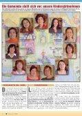 Besinnlicher Advent der Pensionisten - Gemeinde Kramsach - Page 4