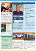Besinnlicher Advent der Pensionisten - Gemeinde Kramsach - Page 5