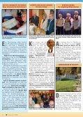 Besinnlicher Advent der Pensionisten - Gemeinde Kramsach - Page 6