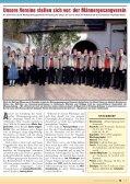Besinnlicher Advent der Pensionisten - Gemeinde Kramsach - Page 7