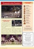 (696 KB) - .PDF - Gemeinde Kramsach - Page 2