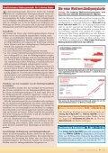 (696 KB) - .PDF - Gemeinde Kramsach - Page 5