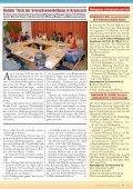 (696 KB) - .PDF - Gemeinde Kramsach - Page 7