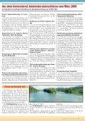 03/2009 Nr. 27 (1,06 MB) - Gemeinde Kramsach - Page 3