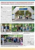 03/2009 Nr. 27 (1,06 MB) - Gemeinde Kramsach - Page 5