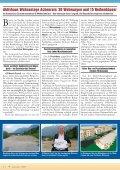 03/2009 Nr. 27 (1,06 MB) - Gemeinde Kramsach - Page 6