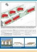 03/2009 Nr. 27 (1,06 MB) - Gemeinde Kramsach - Page 7