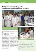 Krankenhaus Eschwege richtet Ambulantes Operations- und ... - Seite 4