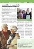Krankenhaus Eschwege richtet Ambulantes Operations- und ... - Seite 5