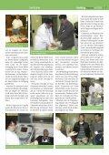 Krankenhaus Eschwege richtet Ambulantes Operations- und ... - Seite 7