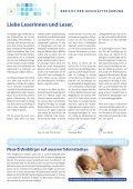 Herzinfarktversorgung im Krankenhaus Eschwege Neue ... - Seite 2
