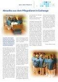 Herzinfarktversorgung im Krankenhaus Eschwege Neue ... - Seite 3