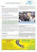Herzinfarktversorgung im Krankenhaus Eschwege Neue ... - Seite 7