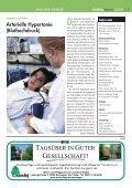 Erstes Bobath – Seminar im Kreiskrankenhaus Eschwege Dem ... - Page 3