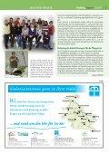 Erstes Bobath – Seminar im Kreiskrankenhaus Eschwege Dem ... - Page 5