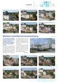 Allgemein - Stadtkrankenhaus Witzenhausen GmbH - Page 5