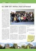 Angela Fischer, Bürgermeisterin - Kreiskrankenhaus Eschwege - Page 4
