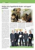 Angela Fischer, Bürgermeisterin - Kreiskrankenhaus Eschwege - Page 6