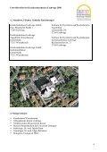 Umweltbericht für 2008 - Kreiskrankenhaus Eschwege GmbH ... - Page 4